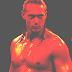 Big Cass - NXT