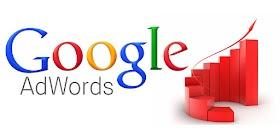 Eskimiş Yapraklar 3 – Google Adsense Deneyimim