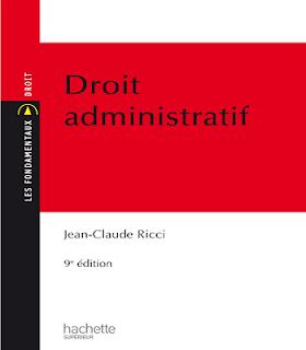 droit administratif pdf