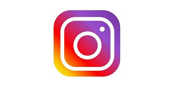 Tips Membangun Personal Branding Melalui Instagram