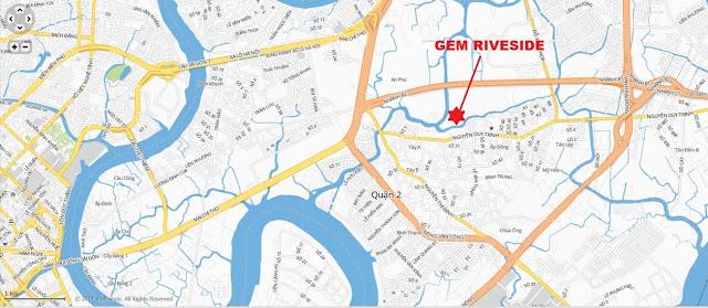 vi-tri-GEM-Riverside
