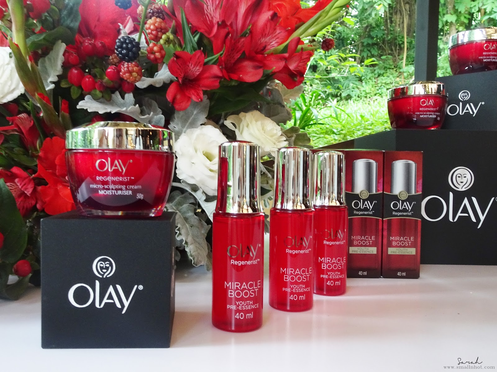 OLAY REGENERIST MIRACLE BOOST YOUTH PRE-ESSENCE product review; OLAY REGENERIST MIRACLE BOOST YOUTH PRE-ESSENCE product launch; OLAY REGENERIST MIRACLE BOOST YOUTH PRE-ESSENCE review; OLAY REGENERIST MIRACLE BOOST YOUTH PRE-ESSENCE swatches; OLAY REGENERIST MIRACLE BOOST YOUTH PRE-ESSENCE skincare review; OLAY REGENERIST MIRACLE BOOST YOUTH PRE-ESSENCE makeup review; OLAY REGENERIST MIRACLE BOOST YOUTH PRE-ESSENCE face skincare review; OLAY REGENERIST MIRACLE BOOST YOUTH PRE-ESSENCE eye skincare review; OLAY REGENERIST MIRACLE BOOST YOUTH PRE-ESSENCE price; OLAY REGENERIST MIRACLE BOOST YOUTH PRE-ESSENCE where to buy; OLAY REGENERIST MIRACLE BOOST YOUTH PRE-ESSENCE how much; OLAY REGENERIST MIRACLE BOOST YOUTH PRE-ESSENCE retail price; OLAY REGENERIST MIRACLE BOOST YOUTH PRE-ESSENCE digital magazine review; OLAY REGENERIST MIRACLE BOOST YOUTH PRE-ESSENCE beauty review; OLAY REGENERIST MIRACLE BOOST YOUTH PRE-ESSENCE skincare review; OLAY REGENERIST MIRACLE BOOST YOUTH PRE-ESSENCE product launch; OLAY REGENERIST MIRACLE BOOST YOUTH PRE-ESSENCE new product; OLAY REGENERIST MIRACLE BOOST YOUTH PRE-ESSENCE product release date; OLAY REGENERIST MIRACLE BOOST YOUTH PRE-ESSENCE launch date; OLAY REGENERIST MIRACLE BOOST YOUTH PRE-ESSENCE full review; OLAY REGENERIST MIRACLE BOOST YOUTH PRE-ESSENCE before and after review; OLAY REGENERIST MIRACLE BOOST YOUTH PRE-ESSENCE skincare full review; OLAY REGENERIST MIRACLE BOOST YOUTH PRE-ESSENCE makeup full review; OLAY REGENERIST MICRO-SCULPTING CREAM product review; OLAY REGENERIST MICRO-SCULPTING CREAM product launch; OLAY REGENERIST MICRO-SCULPTING CREAM review; OLAY REGENERIST MICRO-SCULPTING CREAM swatches; OLAY REGENERIST MICRO-SCULPTING CREAM skincare review; OLAY REGENERIST MICRO-SCULPTING CREAM makeup review; OLAY REGENERIST MICRO-SCULPTING CREAM face skincare review; OLAY REGENERIST MICRO-SCULPTING CREAM eye skincare review; OLAY REGENERIST MICRO-SCULPTING CREAM price; OLAY REGENERIST MICRO-SCULPTING CREAM where to buy; OLAY REGENERIST MICRO-SCULPTING CREAM how much; OLAY REGENERIST MICRO-SCULPTING CREAM retail price; OLAY REGENERIST MICRO-SCULPTING CREAM digital magazine review; OLAY REGENERIST MICRO-SCULPTING CREAM beauty review; OLAY REGENERIST MICRO-SCULPTING CREAM skincare review; OLAY REGENERIST MICRO-SCULPTING CREAM product launch; OLAY REGENERIST MICRO-SCULPTING CREAM new product; OLAY REGENERIST MICRO-SCULPTING CREAM product release date; OLAY REGENERIST MICRO-SCULPTING CREAM launch date; OLAY REGENERIST MICRO-SCULPTING CREAM full review; OLAY REGENERIST MICRO-SCULPTING CREAM before and after review; OLAY REGENERIST MICRO-SCULPTING CREAM skincare full review; OLAY REGENERIST MICRO-SCULPTING CREAM makeup full review; beauty; beauty digital magazine; beauty review; malaysia beauty digital magazine; top beauty digital magazine; asia beauty digital magazine; asia beauty portal; malaysia beauty portal; lifestyle; lifestyle digital magazine; malaysia lifestyle digital magazine; asia lifestyle digital magazine; top lifestyle digital magazine; malaysia top digital magazine; asia top digital magazine; malaysia popular digital magazine; asia popular digital magazine; singapore beauty digital magazine; singapore beauty portal; singapore lifestyle digital magazine; singapore top digital magazine; singapore popular digital magazine; skincare; beauty review; skincare review; launch; product launch; singapore skincare; singapore beauty review; singapore skincare review; singapore launch; singapore product launch;
