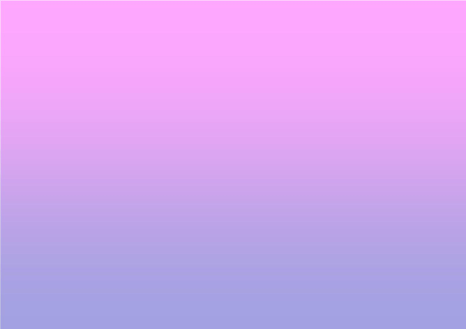 Pink Animal Print Wallpaper Fondos Degradee De Colores Pasteles