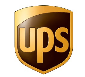 ups-customer-service-contact-number