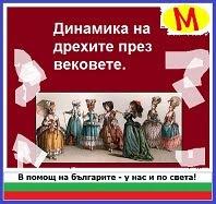 http://moda39.blogspot.bg/2014/09/drehi-prez-vekovete.html