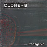 Clone-B - 2002 - Transgenic