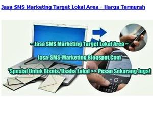 Jasa Tambah Ribuan Data Kontak Marketing Target Lokal Area Lampung - Harga Termurah - Bank Data Lampung