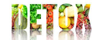 7 Verdades Sobre a Dieta Detox
