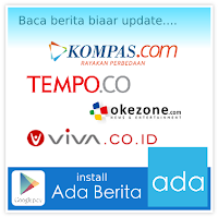 https://play.google.com/store/apps/details?id=com.mynada.adaberita