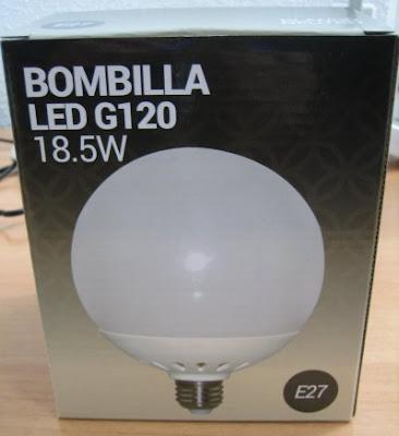 http://bombillasdebajoconsumo.blogspot.com.es/2016/05/bombilla-led-globo-barcelonaled-g120.html
