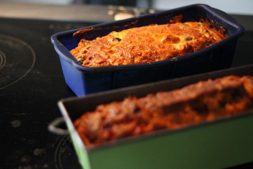 cake-salé-nourriture-food-soiree