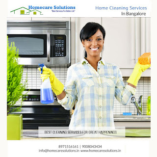 http://homecaresolutions.in/index.php/welcome/home_cleaning