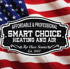 Air Conditioning riverside  Ca, HVAC Company riverside Ca, AC Repair Service riverside Ca, HVAC Contractors riverside Ca, Air Conditioning Service riverside Ca,