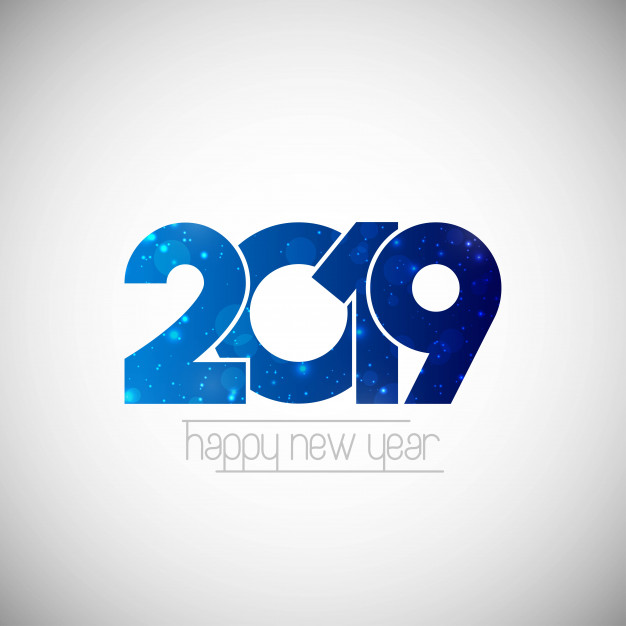 happy-new-year-images-2019-kogsa
