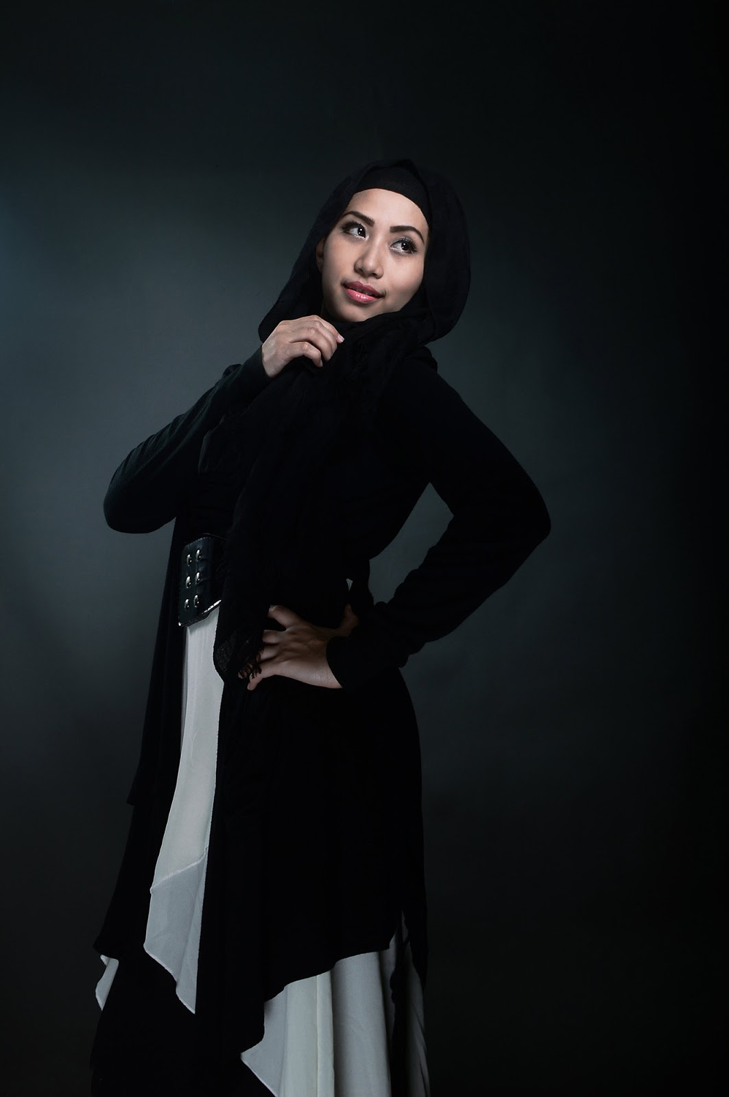 model hijab kartini model hijab kebaya kutubaru model hijab kantor