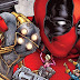Deadpool viaja no tempo para alterar a história e Cable é o único capaz de pará-lo em Deadpool Vs. X-Force