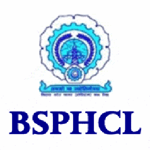 BSPHCL RECRUITMENT -2018 | 2050 Vacancies
