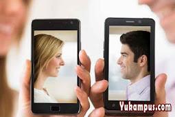 6 Aplikasi Kencan Online Terbaik Indonesia di Tahun Ini