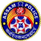 Assam Police Recruitment Sub Inspector