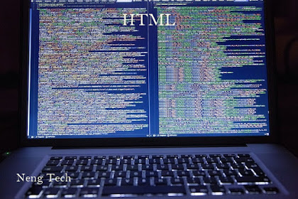 Learn About HTML