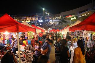 Artisan Bazaar