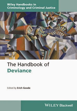 deviance social control essays Deviance is a term that is used to describe disobedience and violated norms of behavior of a society for instance, in canada, gamblers, drug and alcohol addicted.