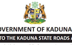 KADRA2018: Massive Recruitment by Kaduna State Roads Agency