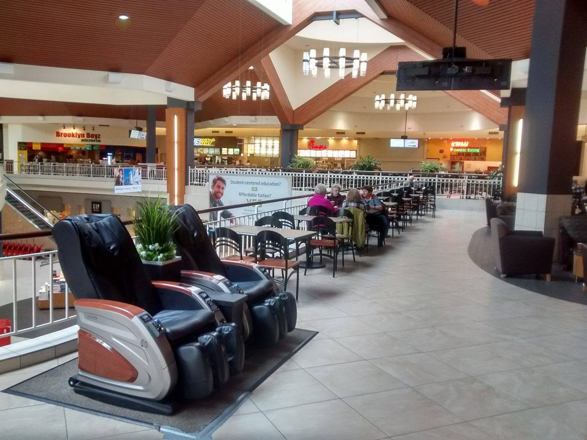 27+ West ridge mall jewelry stores viral