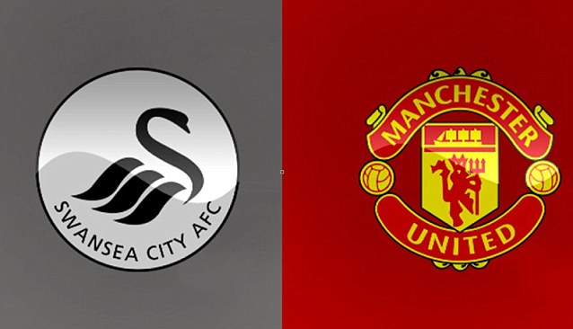Swansea vs Manchester United Full Match & Highlights 19 August 2017