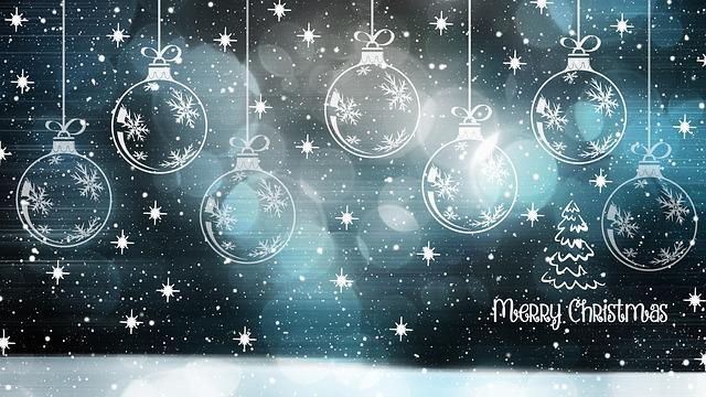 Merry Christmas Wishing Massage   SMS - Merry Christmas Whatsapp Status