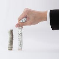 Najlepsze lokaty bankowe i konta oszczędnościowe na lipiec 2017