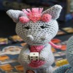 https://furlscrochet.com/blogs/amigurumi-crochet-tutorials/june-amigurumi-cal-max-the-dragon-week-two