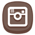 http://instagram.com/mydeerbooks_