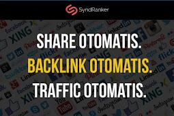 Tools Share Otomatis, Backlink Otomatis dan Traffic Otomatis