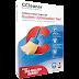 CCleaner Professional Plus 5.22.5724 + Registrations Keys