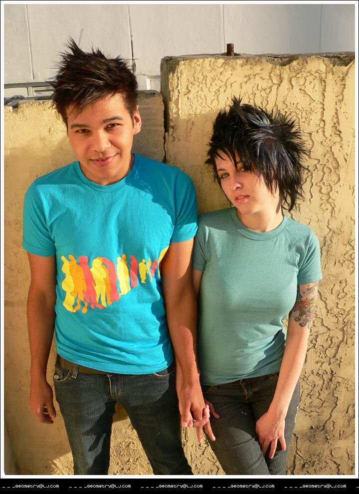 Emo Hairstyle For Guys 2014 Emo Haircuts And Hairstyles