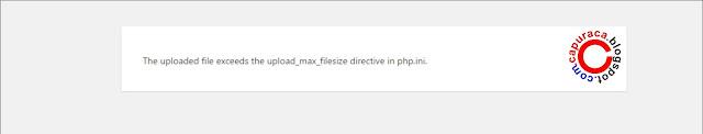 Kenapa tidak bisa instal plugin di wordpress