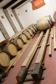 Coriano santini vino