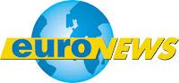http://www.centraltv.fr/france-television/euronews-francais