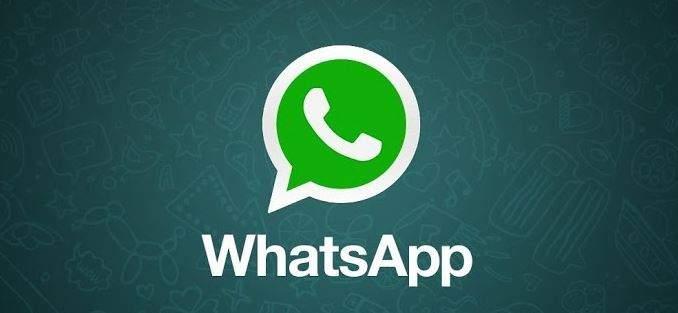 WhatsApp: aggiornamento per inviare le foto in modo istantaneo.