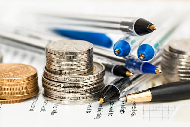 Empat Jenis Pendanaan Bisnis Baru Anda
