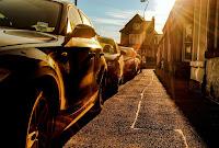 Assicurazione auto e moto: come riavere veicolo confiscato