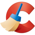 Download Free CCleaner (C Cleaner) APK Latest Version for Android