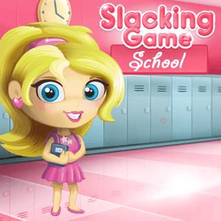 Jugar a Haragana en la escuela