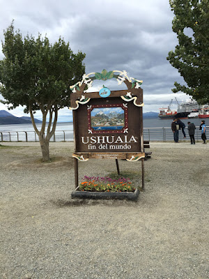 https://picasaweb.google.com/107721452939139145180/UshuaiaFinDelMundo?authuser=0&feat=directlink