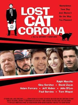 Lost Cat Corona Movie Download (2017) HD 720p WEB-DL 850mb