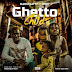 F! MUSIC: Marcelatty Ft. Roey – Ghetto Child (Prod. By Roey) | @FoshoENT_Radio