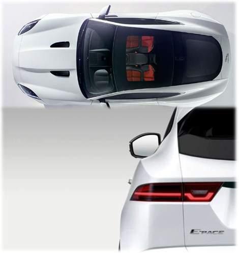 Jaguar-E-pace-2017