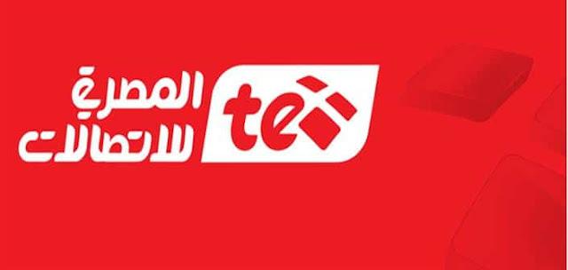 رسميا فاتورة التليفون الأرضي يوليو 2017 وأنظمة سداد فواتير التليفون الارضي الجديدة عبر رابط مباشر الشركة المصرية للاتصالات billing.te.eg
