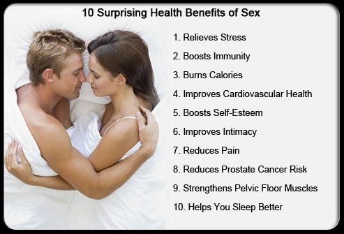 health-facts-about-sexual-penetration